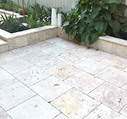 Bailey_Paving_Concrete_HP_02