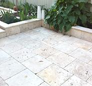 Bailey_Paving_Concrete_HP_02