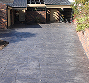 Bailey_Paving_Concrete_HP_03
