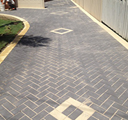 Bailey_Paving_Concrete_HP_04