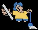 Bailey Paving and Concrete Logo